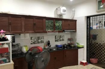 Bán nhà 4 tầng lô góc tại chung cư Hoàng Huy, view đẹp. LH 0901.594.166