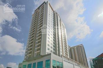 Cho thuê căn hộ Moonlight Residences view đông nam - mát mẻ 7tr/th, cọc 1 tháng, LH ngay 0932785267