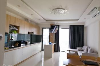 Cho thuê căn hộ The Sun Avenue 3 phòng ngủ, diện tích lớn với giá rẻ