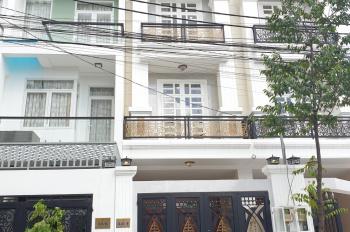 Bán nhà mặt tiền đường số 10, cạnh Coop Mart Bình Triệu, cạnh Thủ Đức House