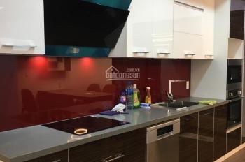 Chuyên cho thuê căn hộ chung cư New Horizon City - 87 Lĩnh Nam Hà Nội, LH: 0915752762