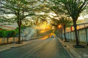Cho thuê phòng EHome 3 - Hồ Học Lãm, Quận Bình Tân