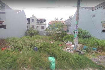 Còn duy nhất 3 lô đất nền KDC Vĩnh Lộc, Bình Tân, giá sốc chỉ 1.8tỷ/nền sổ hồng trao tay 0909775791