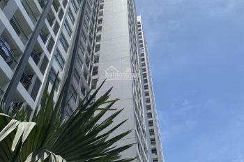 Chính chủ nhượng lại căn hộ dịch vụ tầng 1 giá 15 tỷ, 120m2, cho thuê 85 tr/tháng, 0912.620.550