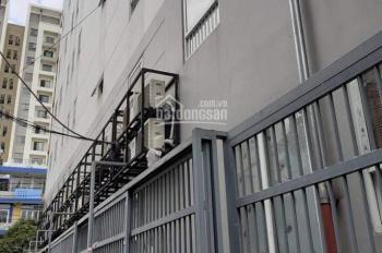 Bán nhanh nhà Phường 1, Quận Gò Vấp, Hồ Chí Minh, 56m2, 1T 3L, ST, cách MT 20m, chỉ 5.45 tỷ