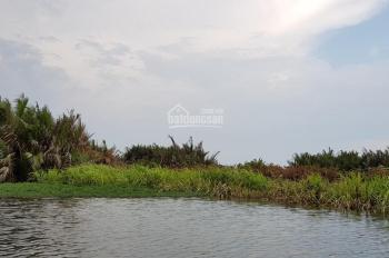 Bán đất CLN tờ BĐ 1-10-11 Cát Lái xã Phú Đông, Nhơn Trạch Đồng Nai, giá 1,5 tỷ/1000m2, 0967567807
