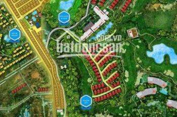 Diamond Bay (Casa Lavanda), tất cả những lô đang giao dịch trên thị trường, LH 0944598338