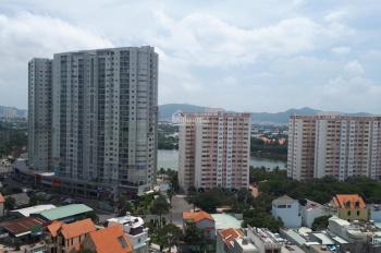 Bán căn hộ CC Seaview, 2PN, 2WC, 100,5m2, giá bán: 1,480 tỷ (có bớt lộc), view đẹp. LH 0976415622