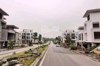 Phú Cát City -bán dãy BT14 BT17 từ giá từ 14,5 tr/m2 có thương lượng - 091.464.5768