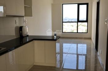 Cho thuê căn hộ văn phòng Centana Thủ Thiêm 2PN, 2WC, 55m2