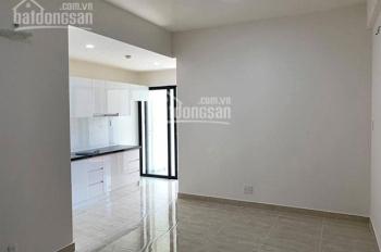 Cần cho thuê căn hộ Office - Tel 44m2, 1PN, 1WC, tiện ở và làm văn phòng