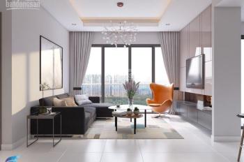 Cần cho thuê gấp CH Docklands 3PN- 106m2, nhà đẹp, giá tốt nhất thị trường, LH: 0909.333.605