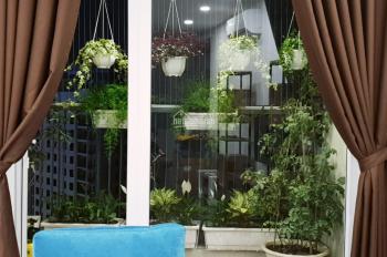 Cần bán căn hộ Victoria Văn Phú, diện tích: 116m2. LH: 0975191190