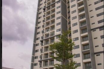 Về quê nên cần bán gấp căn hộ Eco Xuân Lái Thiêu 2PN, DT 74m2. LH: 0908765897 có zalo, vỉber