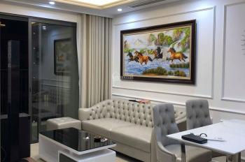 Chính chủ cần bán CH 76m2, 2PN D'capitale Trần Duy Hưng, Trung Hòa, Cầu Giấy, HN