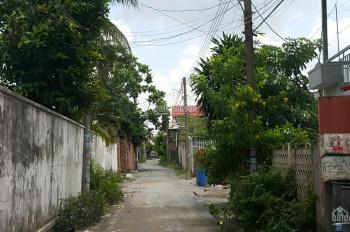 Bán đất mặt tiền Vĩnh Phú 09, DT 40 x 37m, cách Quốc Lộ 13 có 30m