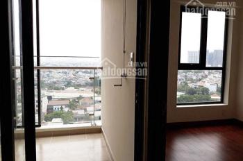 Cho thuê căn hộ Officetel Centana Thủ Thiêm, 44m2, 1PN, 1WC, 9tr/ tháng, tặng phí QL đến T3/2020