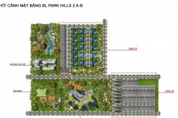 Đất nền giá cực kì tốt: 2,5 triệu/m² - phù hợp nghỉ dưỡng - an cư về già - LH: 0939706385
