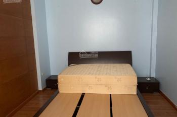 Chính chủ cho thuê nhà phố Hàm Nghi, Mỹ Đình để ở hoặc làm VP đã có full nội thất, 0985009585