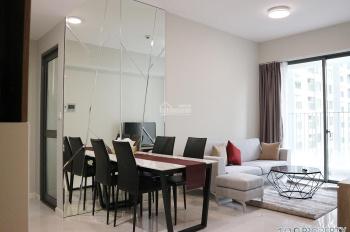 Cho thuê 2PN 75m2, nội thất cao cấp tại Masteri An Phú, chỉ 18,5 tr/th (BPQL)/tháng 0938538203