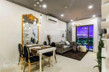 Văn phòng tại Vinhomes Ba Son chuyên cho thuê căn hộ 1,2,3,4 phòng ngủ. Liên hệ: 0979669663