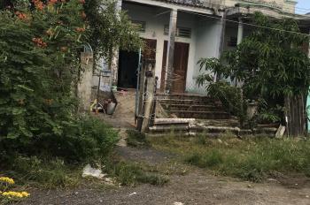 Đất tại thị trấn Phước Hải, Đất Đỏ gần chợ trường học gần biển