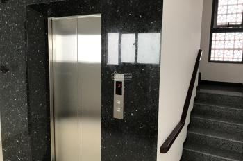 Cần cho thuê toàn bộ 15 căn hộ du lịch trong tòa nhà 8 tầng, tại đường Hồng Bàng, Nha Trang