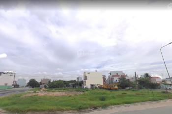 Đất nền Biên Hòa Dragon City ngã ba Thái Lan, TP. Biên Hòa, 100m2, giá 890tr, SHR, LH 0981214018