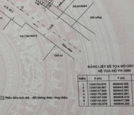 Đất 9.5x18m đất Lê Đức Thọ, P15, Gò Vấp, hẻm 8m thông, đã tách riêng 2 sổ, giá 10.6 tỷ, 0903016566