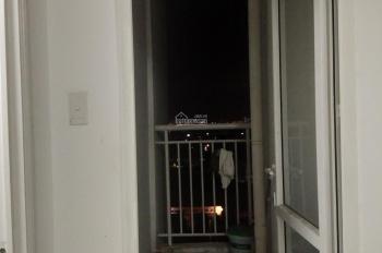 Bán căn hộ 8X Đầm Sen tầng 12, nhà sạch nghiêm chỉnh