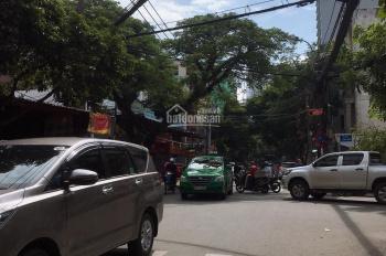 Gấp, mặt tiền 5x17m giá rẻ Lam Sơn, P2, Tân Bình