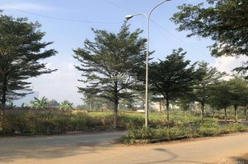 Siêu thị đất nền dự án giá tốt cần bán D/A Thời Báo Kinh Tế SG, đường Bưng Ông Thoàn