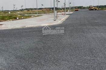 Bán gấp miếng đất sổ riêng đối diện sân Golf Long Thành - Đồng Nai giá đầu tư 880tr. Lh 0973939136