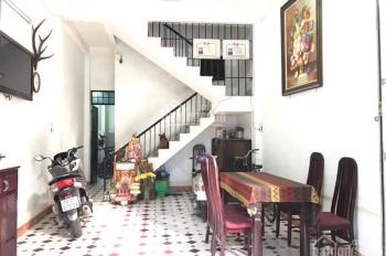 Nhà mặt tiền Nguyễn Thị Minh Khai - Phước Hòa, 43.36m2 phù hợp kinh doanh, giá chỉ 6,6 tỷ