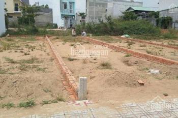 Sang gấp lô đất MT Phạm Văn Đồng, Thủ Đức, SHR, XDTD, giá TT 899tr/nền, LH: 0978964722