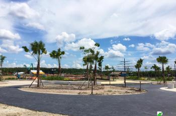 Đất nền Bàu Bàng, Bình Dương, thanh toán theo tiến độ, 690 triệu/ nền. 0901370743