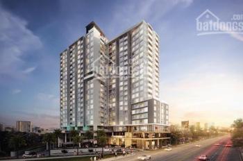 Bán căn hộ Compass One - trung tâm Chánh Nghĩa, Thủ Dầu Một, Bình Dương, LH 0964 898 627