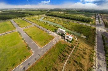 Cần bán đất nền dự án xã Phú Thạnh, huyện Nhơn Trạch, Đồng Nai, liên hệ: 0932.035.788