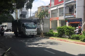 Chính chủ kẹt tiền cần bán gấp nhà MTKD gần chợ Tân Hương 5x22m, 2 lầu