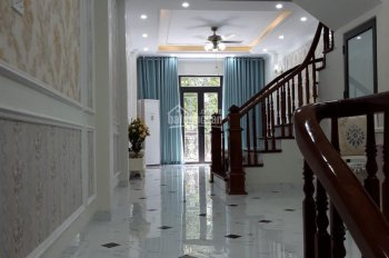 CC bán nhà tại khu ĐT Văn Khê - La Khê - Hà Đông, DT 50m2x5T, giá: 5,7 tỷ. ĐT 0936216682