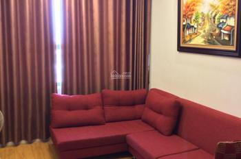 Cần bán căn 2 phòng ngủ The One Gamuda - full nội thất - LH: 0974.878.275