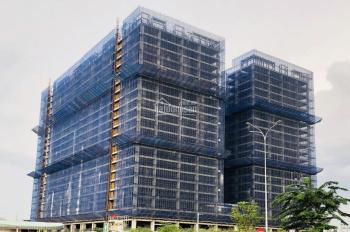 CK khủng từ 6-18%+giá từ 39tr/m2+ căn hộ cao cấp Q7 Boulevard+ sin lời cực khủng