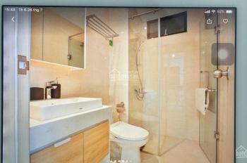 Chính chủ cần cho thuê gấp căn hộ 2PN New City full NT cao cấp giá 16tr/th. LH: 0977.20.1995