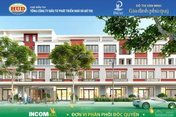 Cần bán nhà 5 tầng, DT đất 150m2, DT sàn 493m2 gần bệnh viện Phúc Hưng, BigC, ĐM Chợ Lớn 0947830307
