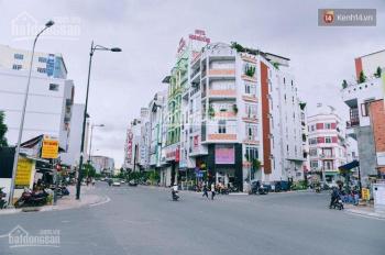 Kẹt Tiền,Chính chủ cần bán gấp nhà MT Hồng Lạc P10, TB, DT 5,2x26 ( CN 135m2 ), Gía chỉ 15,8 tỷ