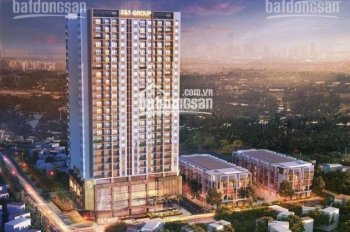 Bán LK shophouse T&T 120 Định Công đã bàn giao nhà của BQL dự án tổng hợp giá ưu đãi, 0916045581