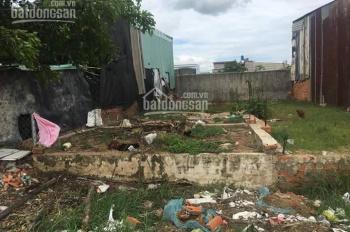 Cần tiền bán gấp lô đất ngay trung tâm Đồng Phú, diện tích 10x30m, giá 550tr, LH gấp 0917604877
