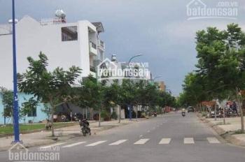 Bán đất MT Nguyễn Thị Định ngay cầu Cát Lái, Quận 2, SHR, 30tr/m2 (5x20m). LH 0889758528