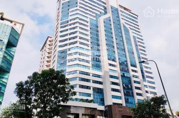 Bán sàn văn phòng tại tòa văn phòng Viwaseen Tố Hữu, Nam Từ Liêm, Hà Nội