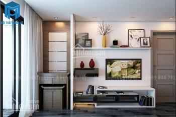 Bán căn hộ 2PN tầng cao, Tòa B căn số 3810, view sông Hồng đẹp nhất. LH : Mr Cường_0986978989.